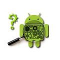 App System Info for Android APK for Kindle