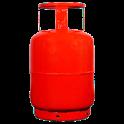 GasWala Indane icon