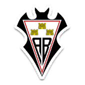 Albacete Balompié S.A.D