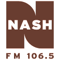 NASH FM 106.5 icon