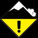 Avalanche Forecast Norway icon
