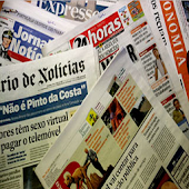 Portugal Newspapers And News