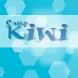 Kiwi Camp