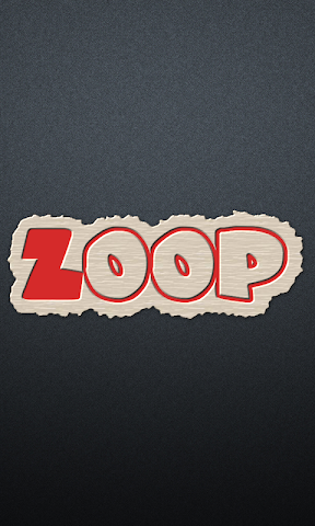 Screenshots for ZOOP  Augmented Reality