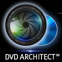 Training for DVD Architect v2