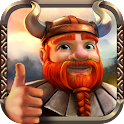 Northern Tale (Freemium) icon