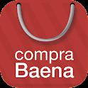 Compra Baena