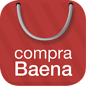 Baena Shopping