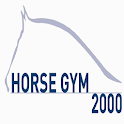 Horse Gym GmbH icon