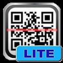 QR BARCODE SCANNER - Lite icon