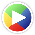 Ultimate Media Player APK Descargar