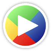 App Ultimate Media Player version 2015 APK