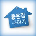 부동산 좋은집구하기 - 갤럭시플레이어/탭용 icon