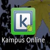 Unikom Kampus Online