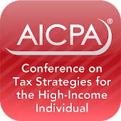 Conference on Tax Strategies