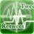 Tweedledee logo