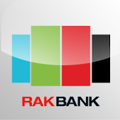RAKBANK Deals