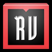 RV 2013