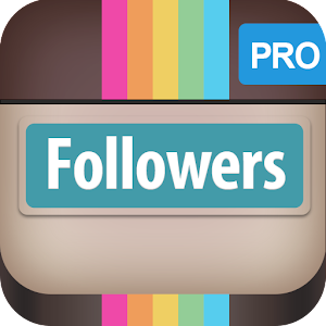 InstaFollow Pro For Instagram