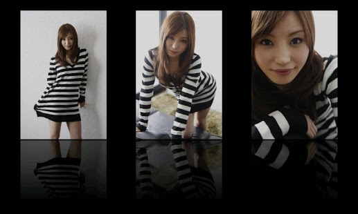 J-Girls Extra 05 Mio - screenshot thumbnail