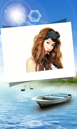 Sistar Soyou Wallpaper-KPOP 01