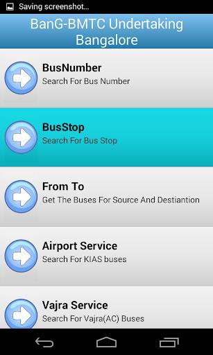 【免費旅遊App】BanG-APP點子