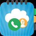 Scopri chi ti chiama Caller ID icon