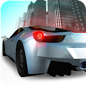 Highway Racer : No Limit icon