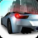 Highway Racer : Online Racing icon