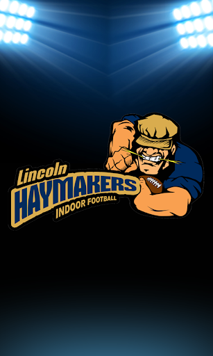 Lincoln Haymakers