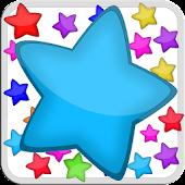 STARS LIVE WALLPAPER FREE