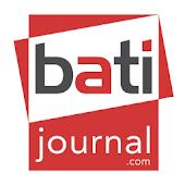 Bati-Journal
