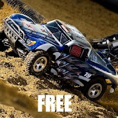 RC Car Simulator FREE
