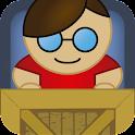 Push Box - Sokoban icon