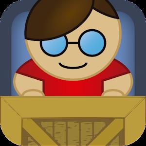 Push Box – Sokoban for PC and MAC
