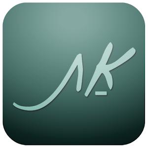 Apps apk את מירית הרשקוביץ - חנות בוטיק  for Samsung Galaxy S6 & Galaxy S6 Edge