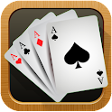 Royale Solitaire icon