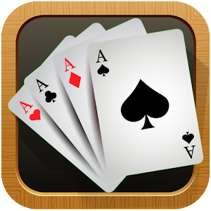 Royale Solitaire for PC and MAC