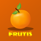 Frutis: Fruits for Kids