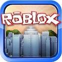 ROBLOX Mobile 4