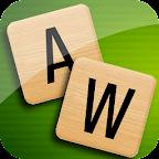 ScrabbleWords