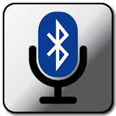 Bluetooth Recorder