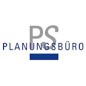 Planungsbüro Schubiger