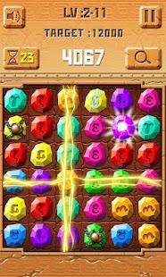 寶石迷陣 - Jewels Maze 解謎 App-愛順發玩APP