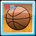 Memory Game Sports © logo