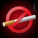 Avoid Smoking icon