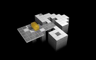 Screenshot of Amtalee Lite