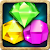 Jewels Switch file APK for Gaming PC/PS3/PS4 Smart TV