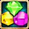 Jewels Saga 1.4.3 Apk