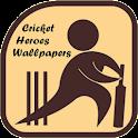Cricket Heroes Walpapers